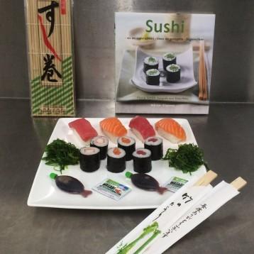 zelf-sushi-maken-pakket