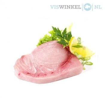 zwaardvis steak