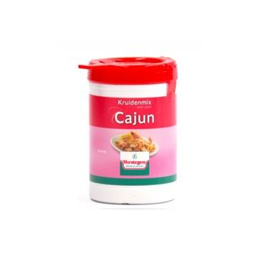 Cajunkruiden kopen