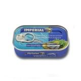 Imperial Sardines